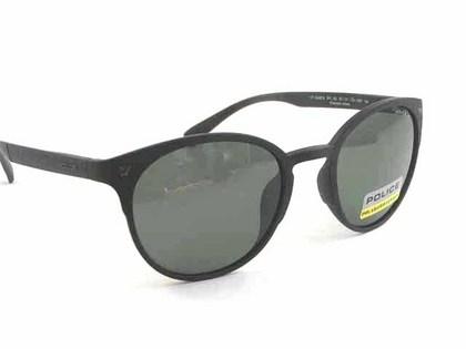 police-sunglasses-162m-u28p-2
