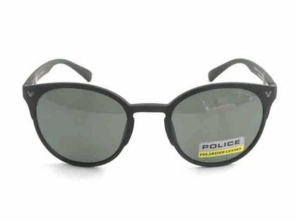 police-sunglasses-162m-u28p-3