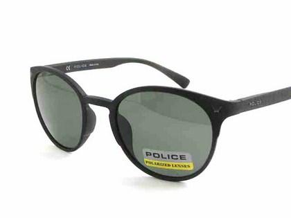 police-sunglasses-162m-u28p-4