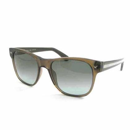 police-sunglasses-164m-6s9-1