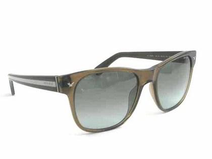 police-sunglasses-164m-6s9-2