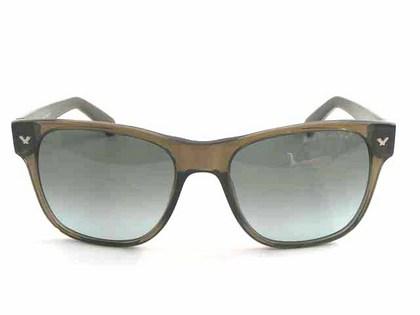 police-sunglasses-164m-6s9-3