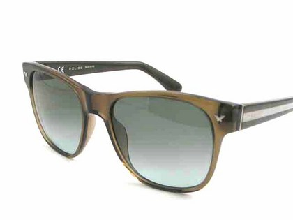 police-sunglasses-164m-6s9-4
