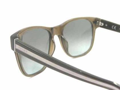 police-sunglasses-164m-6s9-5