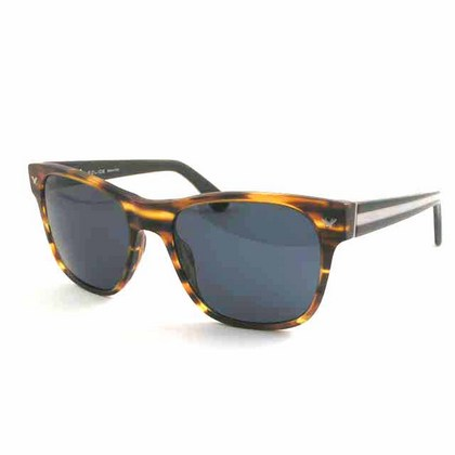 police-sunglasses-164m-794-1