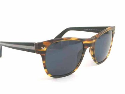 police-sunglasses-164m-794-2