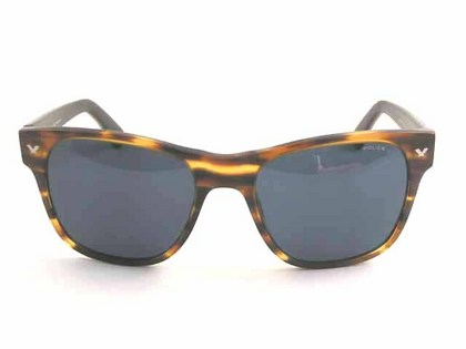 police-sunglasses-164m-794-3