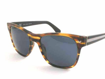 police-sunglasses-164m-794-4