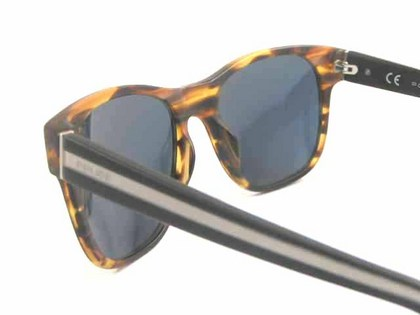 police-sunglasses-164m-794-5