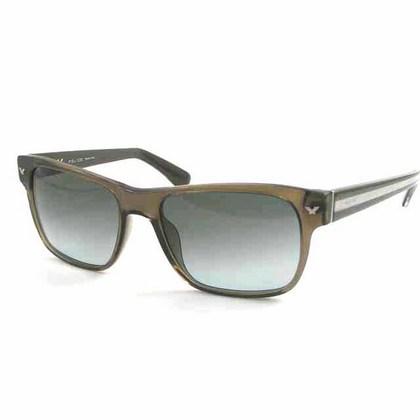 police-sunglasses-165m-6s9-1