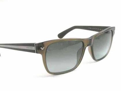police-sunglasses-165m-6s9-2