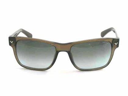 police-sunglasses-165m-6s9-3