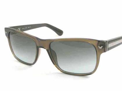 police-sunglasses-165m-6s9-4