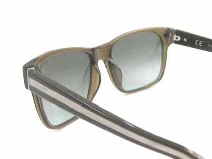 police-sunglasses-165m-6s9-5