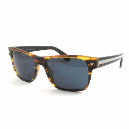 police-sunglasses-165m-794-1