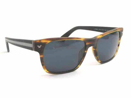 police-sunglasses-165m-794-2