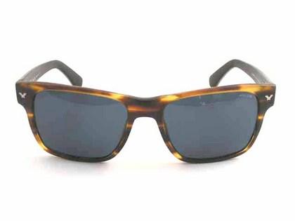 police-sunglasses-165m-794-3