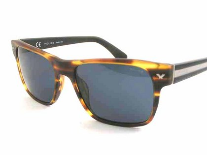 police-sunglasses-165m-794-4