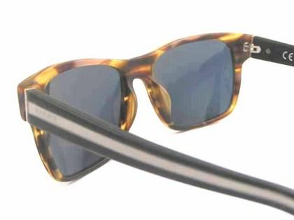 police-sunglasses-165m-794-5