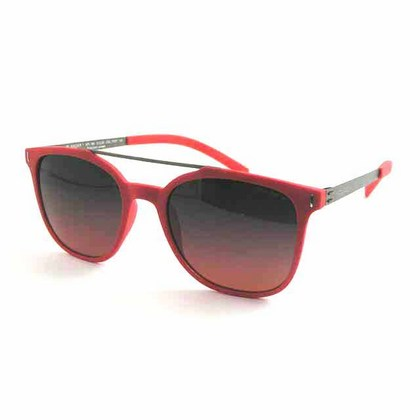 police-sunglasses-169-7fzp-1