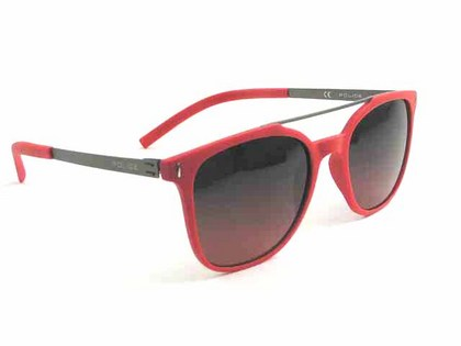 police-sunglasses-169-7fzp-2
