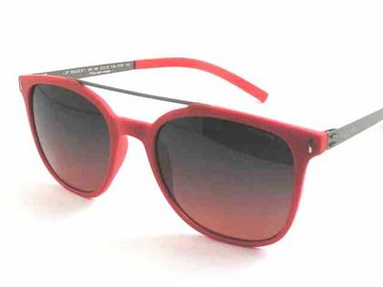 police-sunglasses-169-7fzp-4