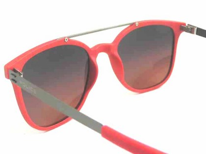 police-sunglasses-169-7fzp-5