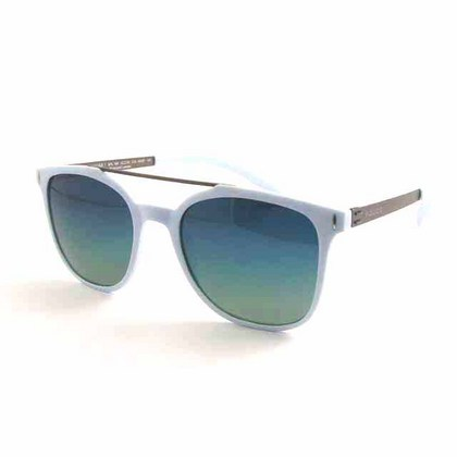 police-sunglasses-169-95qp-1