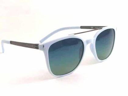 police-sunglasses-169-95qp-2