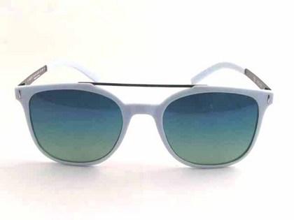 police-sunglasses-169-95qp-3