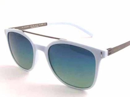 police-sunglasses-169-95qp-4