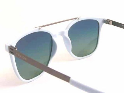 police-sunglasses-169-95qp-5