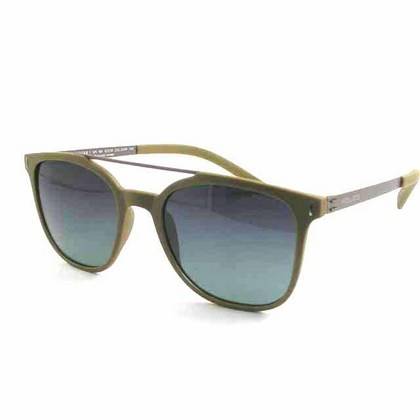 police-sunglasses-169-g74p-1