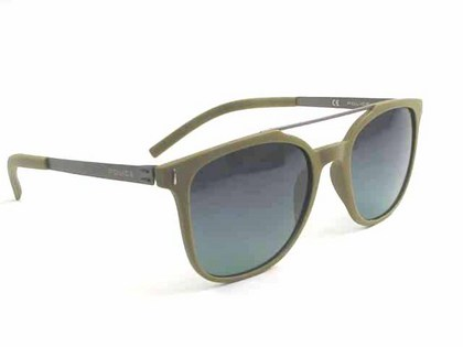 police-sunglasses-169-g74p-2