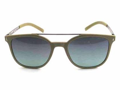 police-sunglasses-169-g74p-3