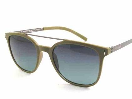 police-sunglasses-169-g74p-4