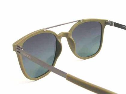 police-sunglasses-169-g74p-5