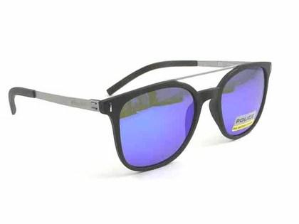 police-sunglasses-169-u28b-2