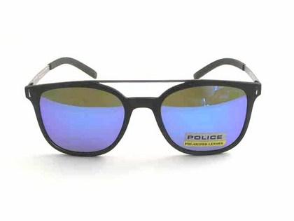 police-sunglasses-169-u28b-3