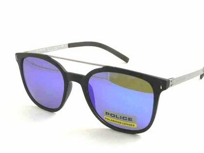 police-sunglasses-169-u28b-4