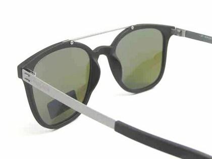 police-sunglasses-169-u28b-5