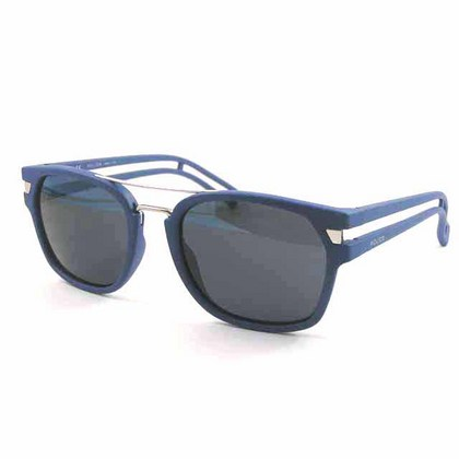 police-sunglasses-1948-denh-1