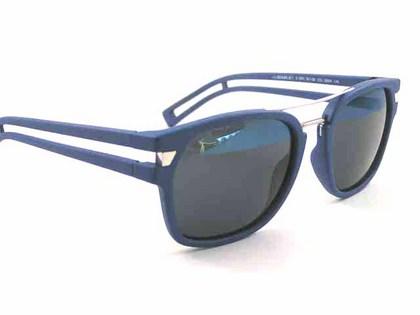 police-sunglasses-1948-denh-2