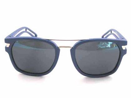police-sunglasses-1948-denh-3