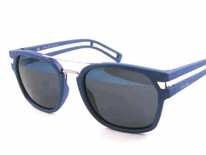 police-sunglasses-1948-denh-4