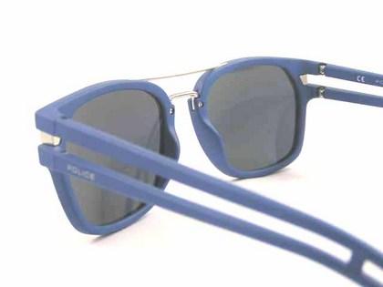 police-sunglasses-1948-denh-5