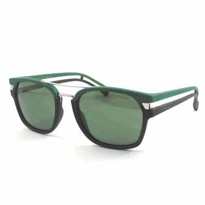 police-sunglasses-1948-gbkv-1