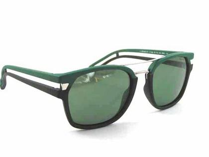police-sunglasses-1948-gbkv-2