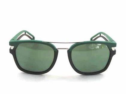 police-sunglasses-1948-gbkv-3