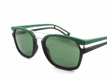 police-sunglasses-1948-gbkv-4